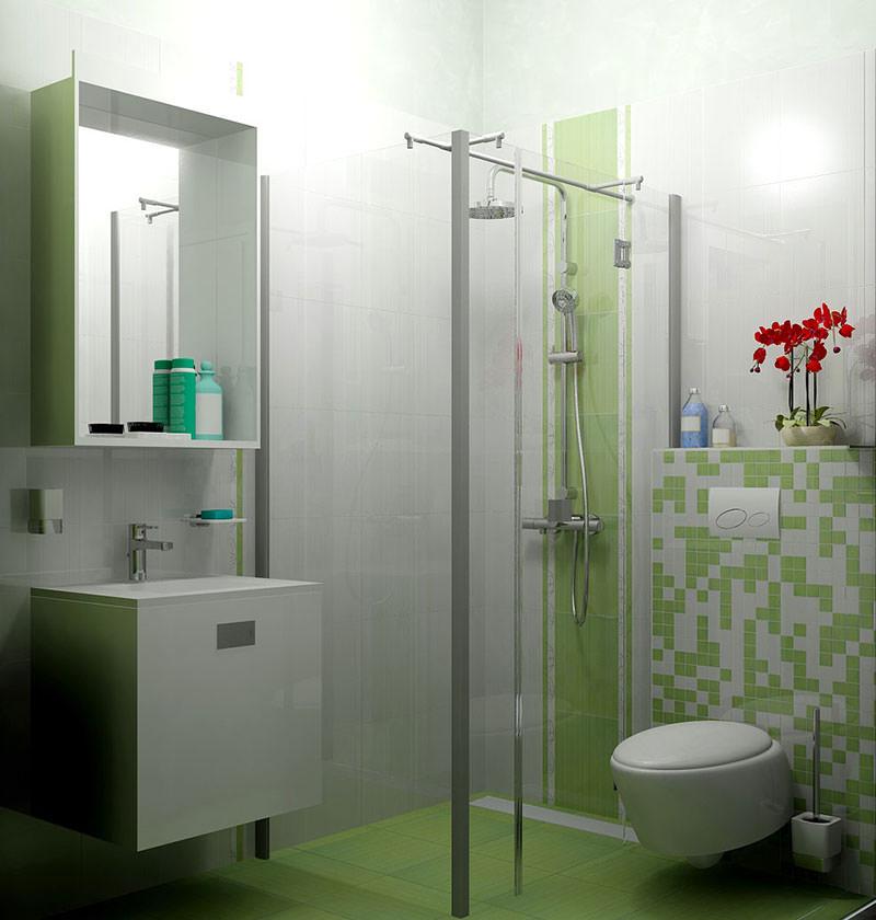 kako-urediti-malo-kupatilo-keramika-jovanovic-001