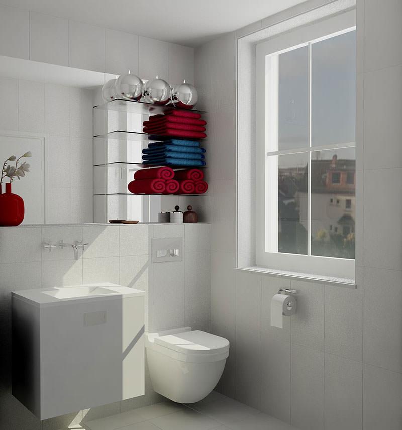 kako-urediti-malo-kupatilo-keramika-jovanovic-003