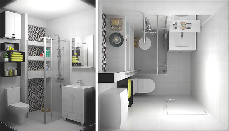 kako-urediti-malo-kupatilo-keramika-jovanovic-004