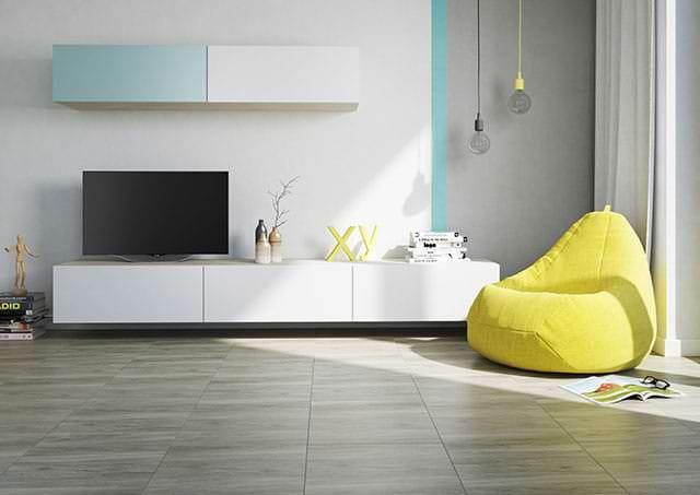 Cersanit-drvo-G402-Maple-42x42-slika-2