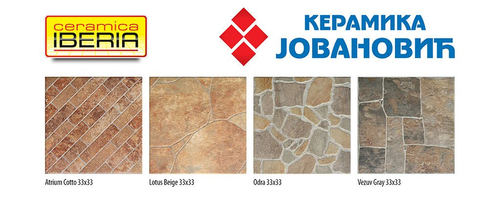 noviteti-keramike-jovanovic-33x33