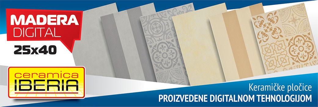 KERAMIKA JOVANOVIC - DIGITALNA SERIJA MADERA - 03-2017 webbaner