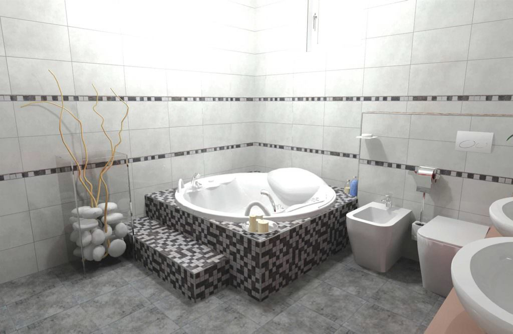 Mozaici-IBERIA-ambijent---3