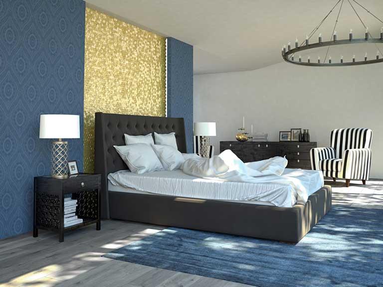 blue_design