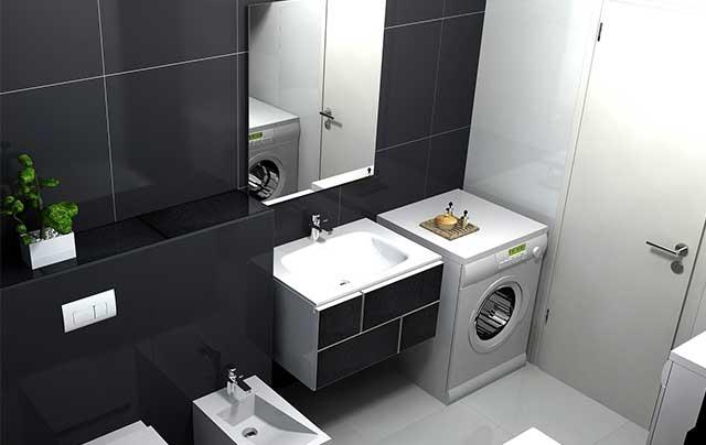 jasna-kupatilo
