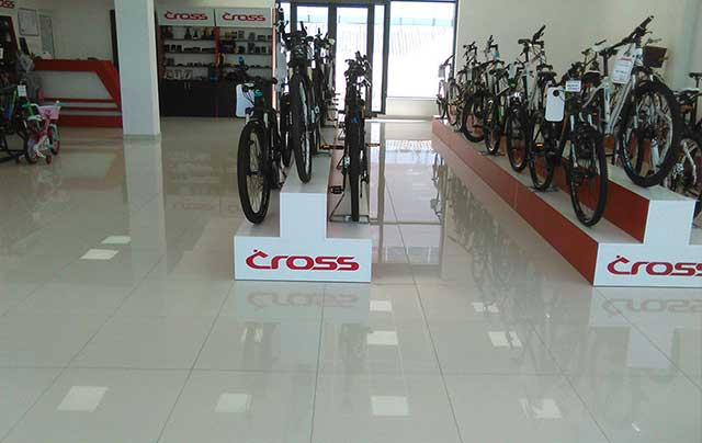 keramika-jovanovic-cross-bike-poslovni-prostor-01