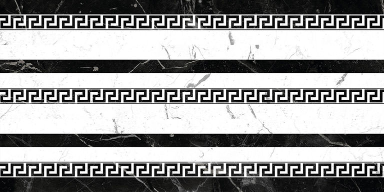 Negres-line-f2-25x50