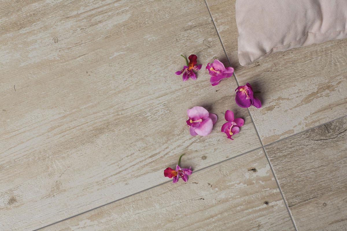 Плочице са текстуром дрвета у Вашем дому 3