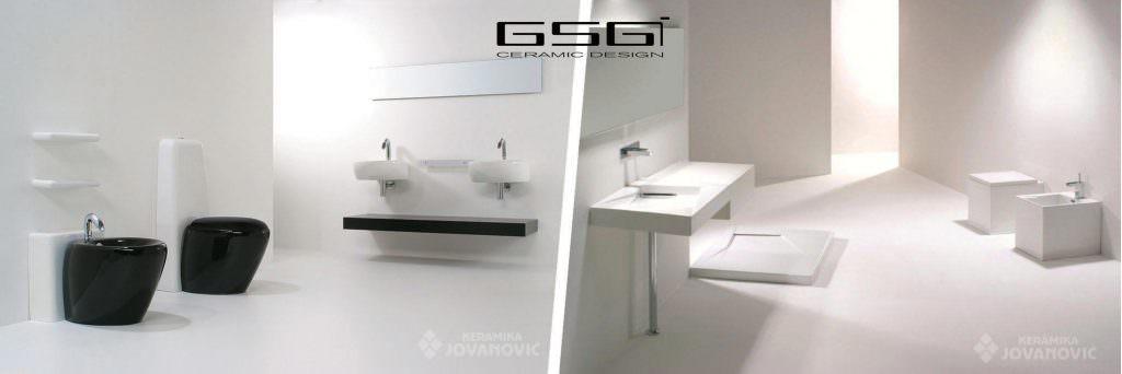 Изаберите најбоље – италијанска GSG санитарија