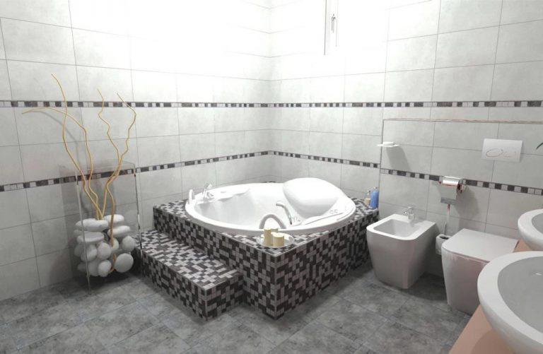 Mozaici-IBERIA-ambijent-3-1024x668
