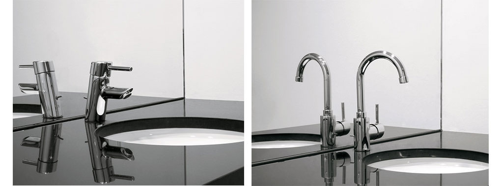 grohe-blog
