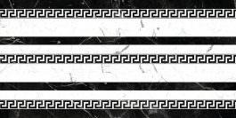 Negres line 25 x 50