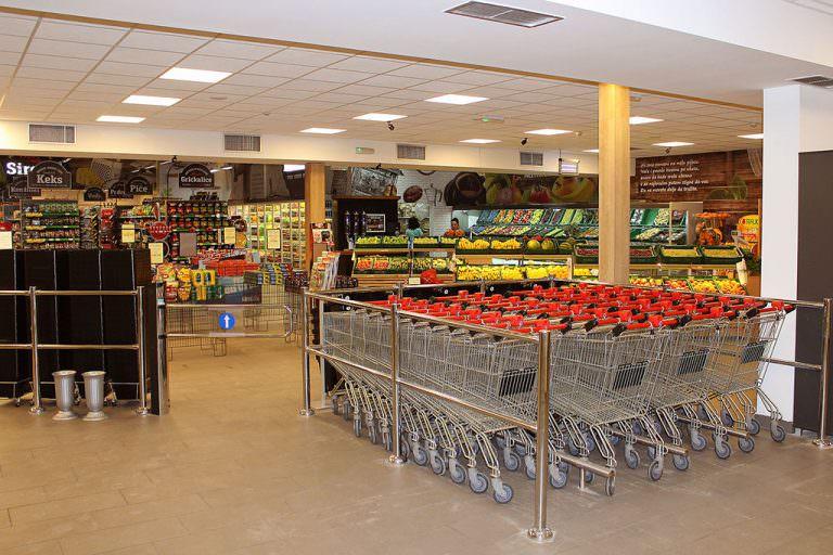 gomex-supermarketi-1