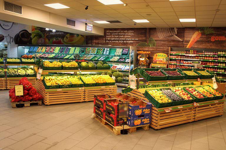 gomex-supermarketi-2