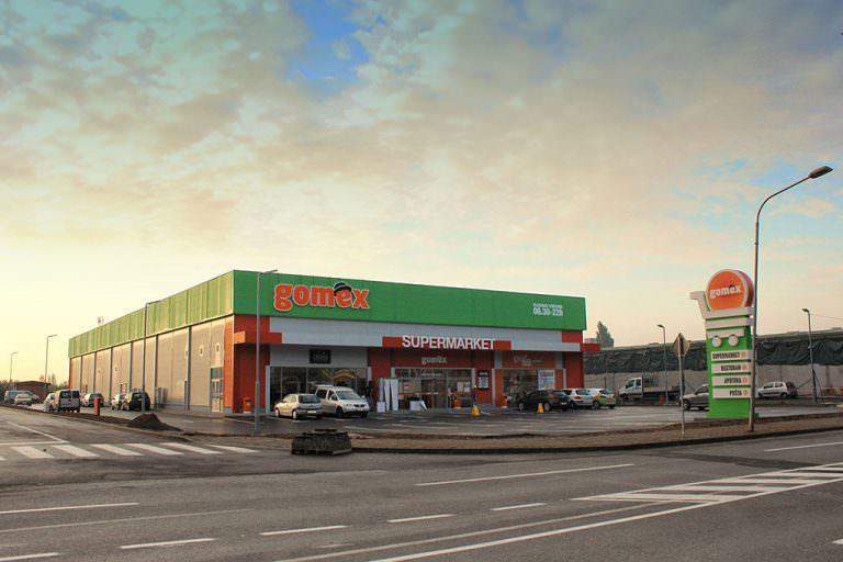 gomex-supermarketi-5