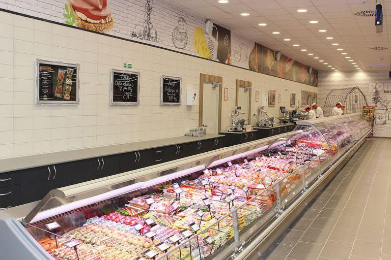 gomex-supermarketi-7