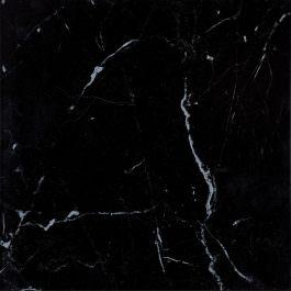 Negres Black 33×33