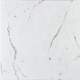 Negres White 33×33
