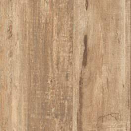 Rustic Noce 40,6×40,6