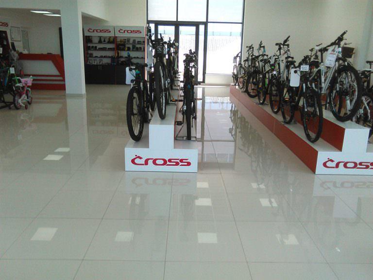 keramika-jovanovic-cross-bike-poslovni-prostor-01