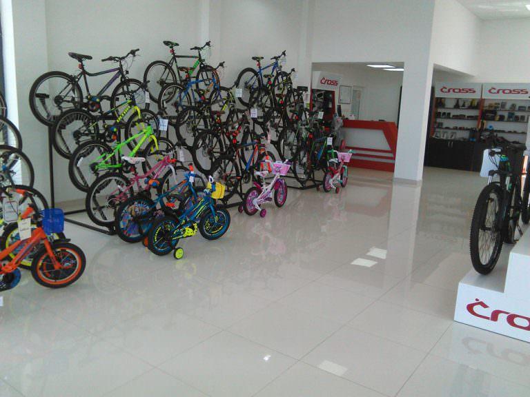 keramika-jovanovic-cross-bike-poslovni-prostor-02