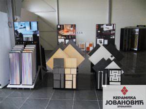 Otvaranje novog distributivnog centra za teritoriju Beograda