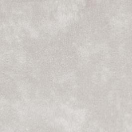 Cement Gray 33×33