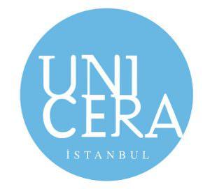 Сајам UNICERA ISTANBUL 2012