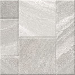 Santana Mix Gray 60 x 60