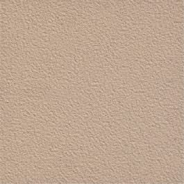 A 100 Beige 30×30 Structure