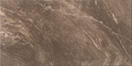 Atlantik Braun 29,7×59,8