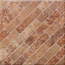Atrium Cotto 33×33