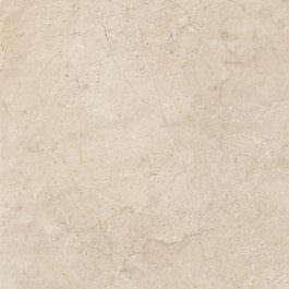 Crema Marfil Brillo rect. 45×45
