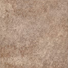 G407 Brown 42×42