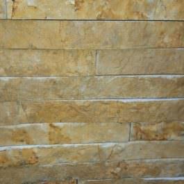 Prirodni kamen – Žuti struganik