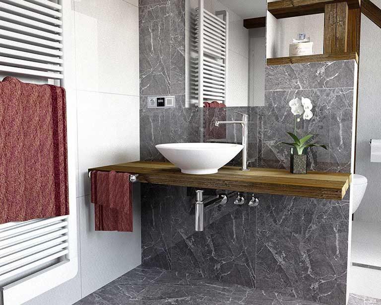 Keramika-Jovanovic-Polirani-Granit-50