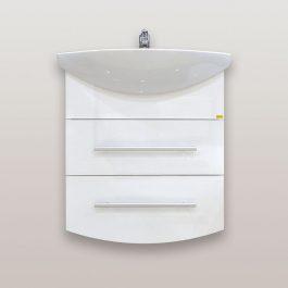 Leny 65 – donji deo sa umivaonikom