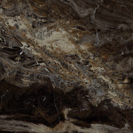 Allmarble Frapucino Lux 60×60