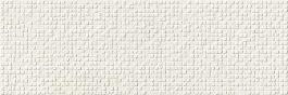 Fresco Struttura Micromos Light 32,5×97,7
