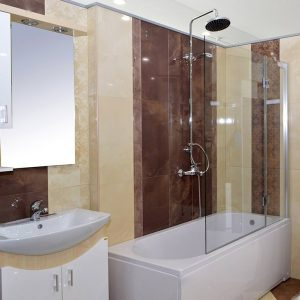 Практична решења за купатило