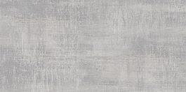 Panama Dark Gray 30×60