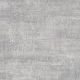 Panama Dark Gray 45×45