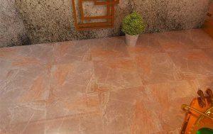 Гранит – природни елемент и украс сваког простора