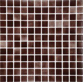 MOZAIK Agate-S C1 (R) 31×31