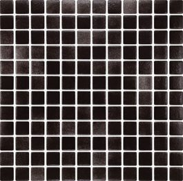 MOZAIK Agate-S D1 (R) 31×31