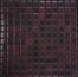MOZAIK Bronzite M4 (R) 31×31