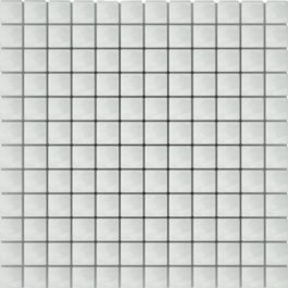 MOZAIK Diamond Shading Icy White (R) 31×31