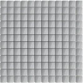 MOZAIK Hematite B9 (R) 31×31