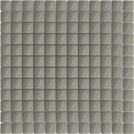 MOZAIK Hematite C9 (R) 31×31