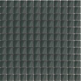 MOZAIK Hematite D9 (R) 31×31